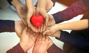 How Did You Give Back This Year? — Advisors' Advice
