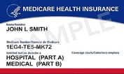 CMS May Let Private Groups Run Part of Traditional Medicare