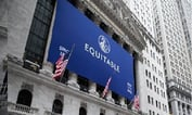 Equitable Records $12 Billion in Hedging Gains