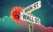 Stock Investors' Optimism Falters