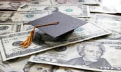 More Families Are Saving for College, But They Aren't Saving Enough: Fidelity