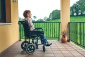 COVID-19 and Long-Term Care Insurance