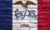 Iowa Adopts Best-Interest Standard for Annuity Sales
