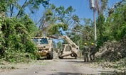 Transamerica Foundation Gives $250,000 to Iowa Storm Recovery Efforts