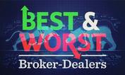 13 Best & Worst Broker-Dealers: Q3 Earnings, 2020
