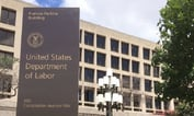 DOL Fiduciary Rule Clears White House Review