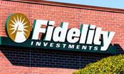 Fidelity Launches ESG Tech Solution for Advisors