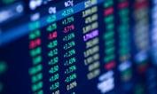 Robinhood's Dark Side: Irate Traders, U.S. Probe