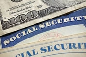 Don't Claim Social Security Early on Fear of Benefit Cuts