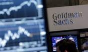 Goldman Becoming RIA Custodians' 'Worst Nightmare'