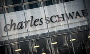 Schwab Advisor Services Partners With Behavioral Finance Firm