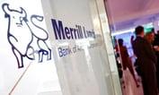 Merrill Ends Advisor Payouts on Small Accounts