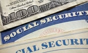 Social Security COLA: What's Working, What's Not