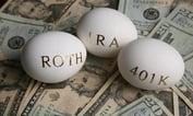 Do State-Run Mandatory Retirement Plans Help Workers?