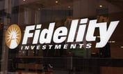 Fidelity Plans to Merge 3 Funds, as Assets Hit $3.5T