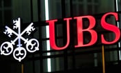 UBS Slashes Asset Minimum for Robo-Advice Program