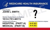 Switching From Employer Coverage to Medicare Now: Medicare Customer Questions
