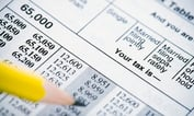 Nearly Half of Taxpayers Don't Know When They Last Updated Their W-4: AICPA
