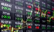 U.S. Stocks Climb to Record Highs on Stimulus Talks, Vaccine News