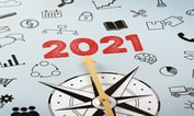 Top Financial Resolutions for the New Year and How to Achieve Them