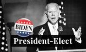 Biden Aims to Work With Republicans on Health Legislation