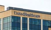 Judge Orders 67K UnitedHealthcare Claims Reprocessed
