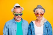 How the Pandemic Is Changing What Retirement Means: Survey