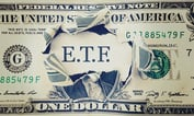 ETFs Are Hot; Mutual Funds Are Not: Morningstar