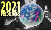 Where to Find Yield While Limiting Risk in the 2021 Bond Market