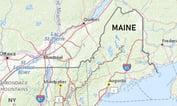 IRI Asks Maine to Adopt Standard Best-Interest Regs