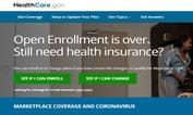 Biden to Promote HealthCare.gov With
