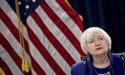 IRI Has Questions for Biden's Treasury Nominee