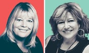 Two Women in Wealth Are Shaping the Future