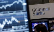 Goldman to Open Marcus Invest to In-House Advisors