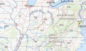 Kentucky Annuity Suitability Measure Hits Turbulence