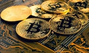 Bitcoin Tops $50,000 as Investment Products Proliferate
