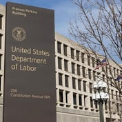 DOL's Lifetime Income Annuity Interim Rule Is Flawed, ERISA Lawyers Say