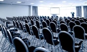 In-Person Conferences Are Coming Back. Are Advisors Ready?