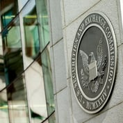 SEC's Gensler Signals Likely OK to Extend FINRA Remote Inspections