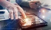 WisdomTree Teams With 55ip on Tax-Smart Strategy: Tech Roundup