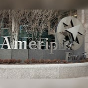 Ameriprise Makes $8 Billion Fixed Annuity Deal With Global Atlantic