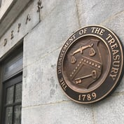 Buttress Treasury Market by Easing Liquidity Rules, Study Says