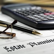 It's Never Too Early to Think About Estate Planning