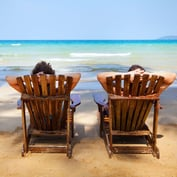 Is Early Retirement Right for Your Clients?