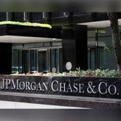 J.P. Morgan Drops Upfront Fee on Some 529 Plans