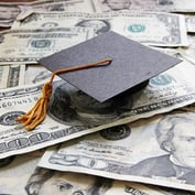 Education Dept. to Forgive $5.8B in Student Loans to Disabled Borrowers