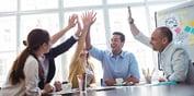 The Best Career Advice You've Ever Gotten: Advisors' Advice