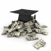 How the $1.9T Stimulus Package Benefits College Students