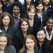 3 Ways Advisors Can Better Serve Female Investors