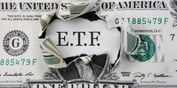 Top 10 ETFs for Year-to-Date Returns
